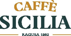 http://www.virtusklebragusa.it/wp-content/uploads/2020/12/CAFFESICILIA-1.png