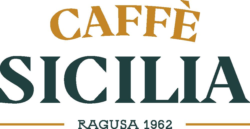 http://www.virtusklebragusa.it/wp-content/uploads/2020/12/CAFFESICILIA.png
