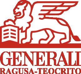 http://www.virtusklebragusa.it/wp-content/uploads/2020/12/GENERALI.png