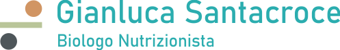http://www.virtusklebragusa.it/wp-content/uploads/2020/12/logo-Luca-Santacroce.png