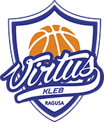 http://www.virtusklebragusa.it/wp-content/uploads/2020/12/logo-virtus-kleb-POSITIVO-SMALL.png