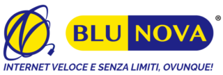 http://www.virtusklebragusa.it/wp-content/uploads/2020/12/logo-web-blu-nova-con-slogan-320x108.png