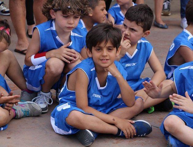 http://www.virtusklebragusa.it/wp-content/uploads/2020/12/minibasket2.jpg