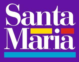 http://www.virtusklebragusa.it/wp-content/uploads/2020/12/santa-maria-320x250.jpg