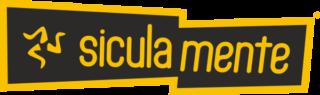 http://www.virtusklebragusa.it/wp-content/uploads/2020/12/siculamente-1-320x95.png