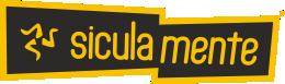 http://www.virtusklebragusa.it/wp-content/uploads/2020/12/siculamente.png