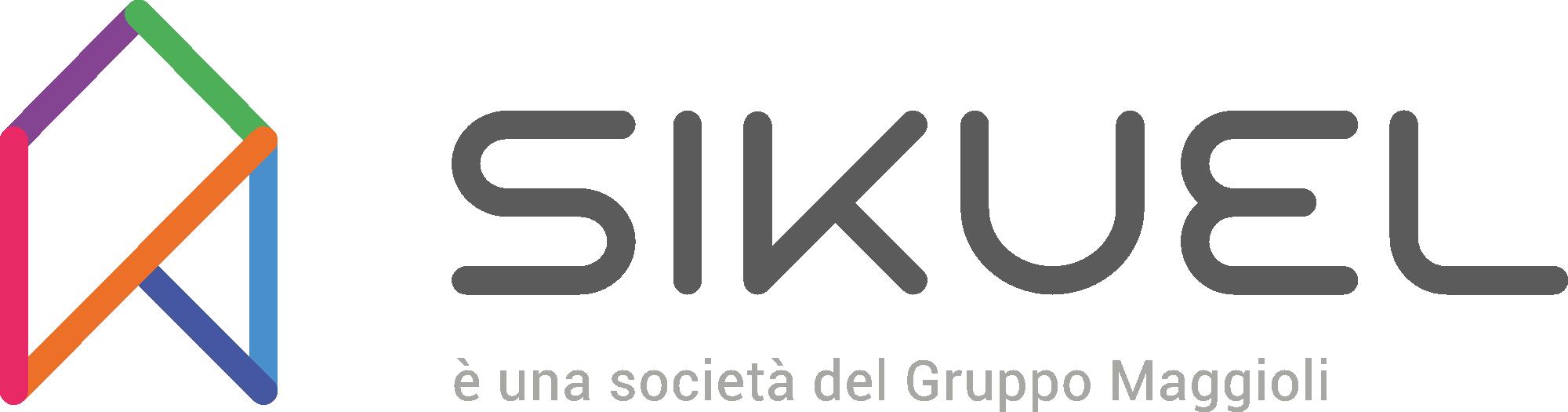 http://www.virtusklebragusa.it/wp-content/uploads/2021/01/sikuel.png