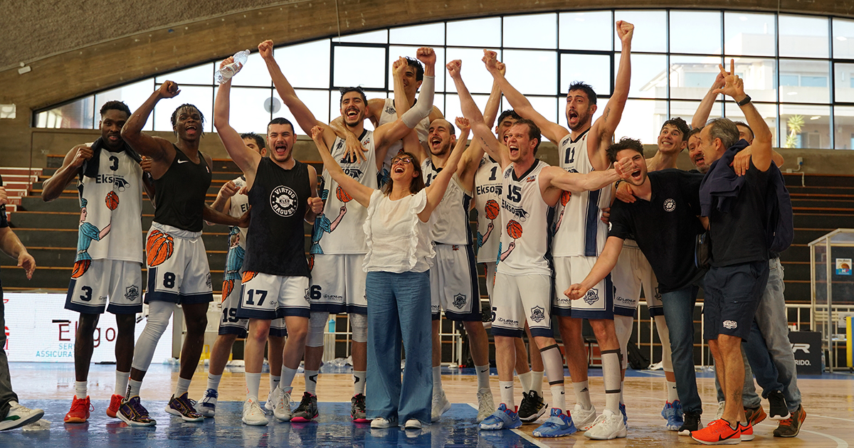 http://www.virtusklebragusa.it/wp-content/uploads/2021/05/virtus-kleb-ragusa-festeggia.jpg